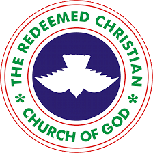 RCCG Covenant House Sydney